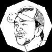 サヤママコト