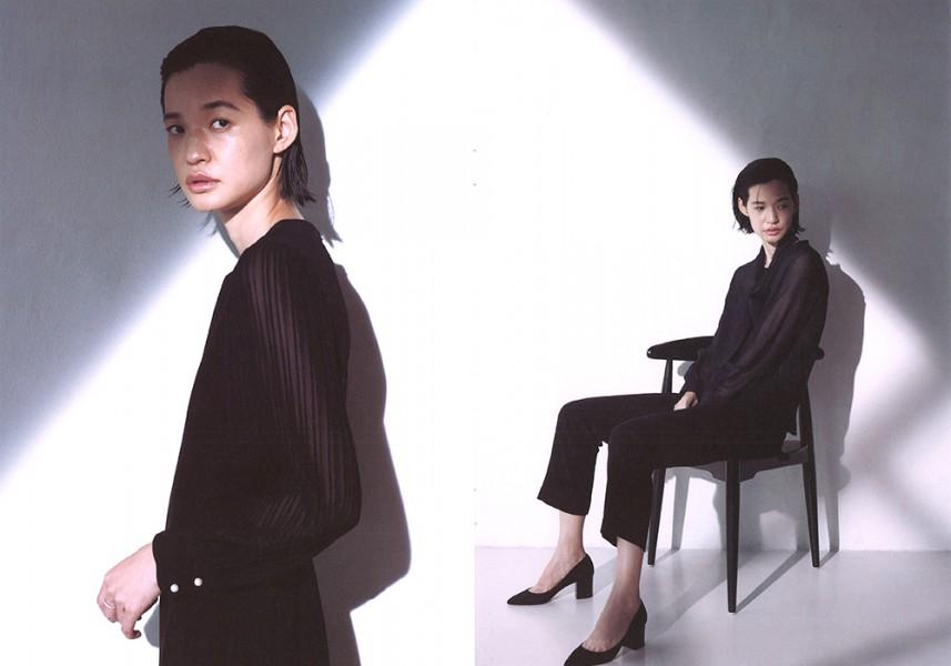 YUKIKO KAI